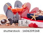 Beach Accessories  Seashells ...