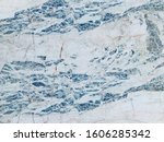 abstract ocean  art. natural... | Shutterstock . vector #1606285342