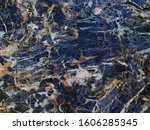 abstract background  art.... | Shutterstock . vector #1606285345
