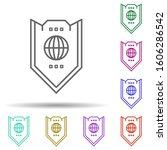 global secure shield multi...