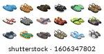 fashion sandal vector... | Shutterstock .eps vector #1606347802
