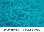 vector illustration. european...   Shutterstock .eps vector #1606514902