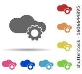 cloud  gear  virtual machine in ...