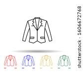 clothes  clothing women suit...