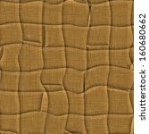 seamless patterned texture in... | Shutterstock . vector #160680662