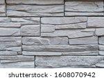 Seamless Texture  Background ...