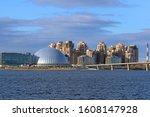 Saint Petersburg  Russia   May...