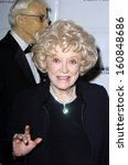 Small photo of Phyllis Diller at A PLACE CALLED HOME GALA FOR CHILDREN, at the Beverly Hilton, LA, CA, October 28, 2004