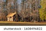 Statesville  North Carolina Usa ...