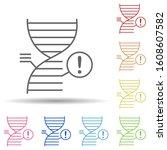 genetics  disease  medical in...