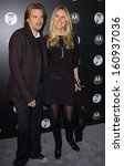 Small photo of Shawn, Alana Stewart at MOTO 7 Motorola TOYS FOR TOTS 7th Anniversary Benefit, The American Legion, Hollywood, CA, November 03, 2005