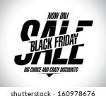 advertisement,arrival,background,banner,black,card,cheap,clearance,collections,day,design,discounts,fashion,flyer,friday