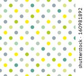 Seamless Pattern  Texture Or...
