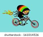 ras ta_bikerod_cartoon