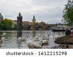 Prague  Czech Republic  5 17...