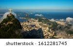 Rio De Janeiro  Brazil April ...