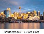 Sydney  Australia   October 14  ...