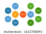 sampling method in statistics...   Shutterstock .eps vector #1612700092