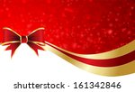 abstract background  | Shutterstock .eps vector #161342846