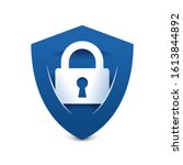 data security icon   account...