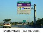 Fort Lauderdale  U.s.a  ...