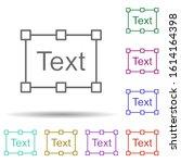digital text editing multi...