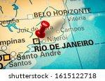 prague  czech republic  ... | Shutterstock . vector #1615122718