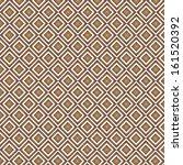 abstract background  textures   Shutterstock . vector #161520392