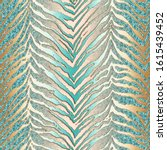 Seamless Textured Luxury 3d...