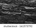 Coal Background Black Stone...