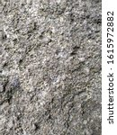 Natural Stone Grey Granite...