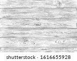 old grunge  wooden background... | Shutterstock . vector #1616655928