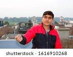 Ratia  Haryana  India   1 Jan....