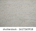 blank cement walls with grooves. | Shutterstock . vector #1617265918