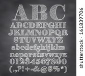 abc,alphabet,art,artistic,background,black,blackboard,board,brush,calligraphy,chalk,characters,classroom,collection,comics