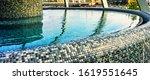 Rooftop Thermal Pool Rudas Bath ...