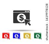 online marketing  pay per click ...
