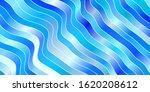 light blue vector background... | Shutterstock .eps vector #1620208612
