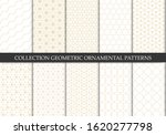 collection of repeatable...   Shutterstock .eps vector #1620277798