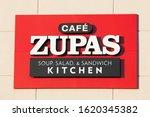 murray  utah usa   1 19 2020 ... | Shutterstock . vector #1620345382