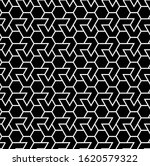 the geometric pattern with...   Shutterstock .eps vector #1620579322