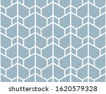 the geometric pattern with...   Shutterstock .eps vector #1620579328