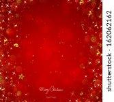 vector illustration of a... | Shutterstock .eps vector #162062162