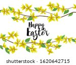 vector illustration of... | Shutterstock .eps vector #1620642715