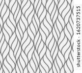 seamless linear pattern with...   Shutterstock .eps vector #1620737515