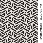 pattern with with stripes ... | Shutterstock .eps vector #1620738745
