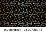 abstract geometric pattern with ... | Shutterstock .eps vector #1620738748