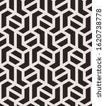 pattern with with stripes ... | Shutterstock .eps vector #1620738778