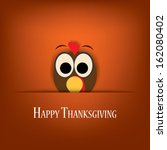 3d,abstract,adorable,animal,animated,autumn,background,banner,bird,card,cartoon,celebration,colorful,cute,day