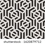 pattern with with stripes ...   Shutterstock .eps vector #1620879712